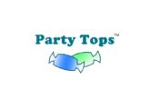 Party Tops by Picture It Complete, LLC